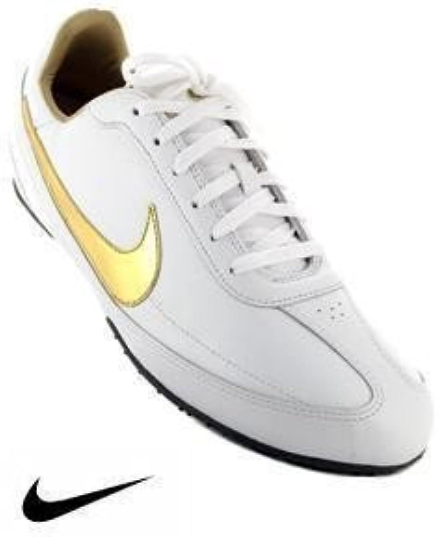 Nike Possession B00180CJ0A  Moderner Modus