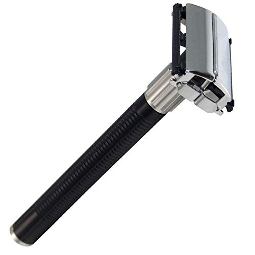 Feather Double Edge Razor Popular