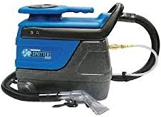 Sandia Spotter 50-1000 Carpet Extractor
