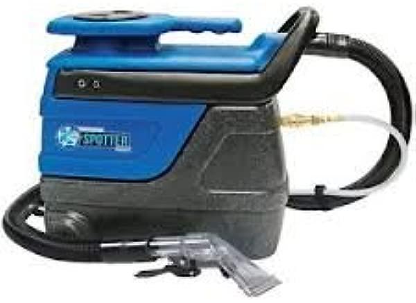 Sandia Spotter 50 1000 Carpet Extractor