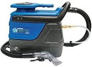 extracta carpet cleaner