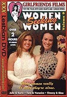 women seeking women