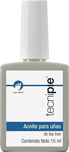 Aceite De Arbol De Te marca tecnipie