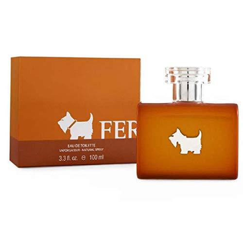 Reviews de Ferrioni Blue Terrier que puedes comprar esta semana. 3
