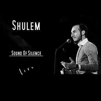 Sound of Silence (Live)