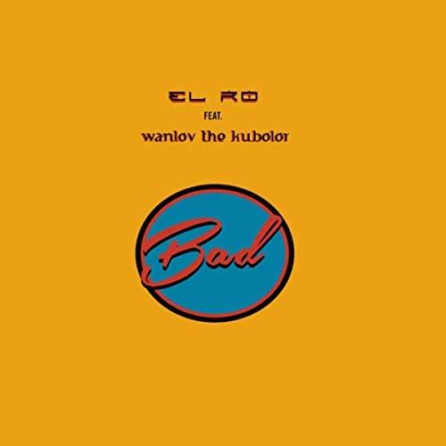El Ro feat. Wanlov