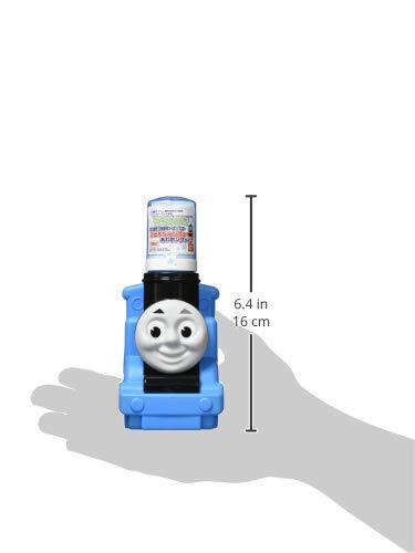 トーマスこどもシャンプーあわポンプタイプ250ml