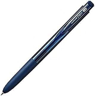 三菱鉛筆 ユニボール シグノ RT1 0.28mm ブルーブラック UMN15528.64 【5本】