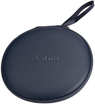 lowest Jabra online sale Elite 85h Pouch lowest - Navy 100-66370001-00 online sale