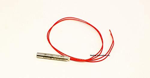 Reznor Heating Element 106952-30 Watt Heating Element Cartidge 106952 (1)