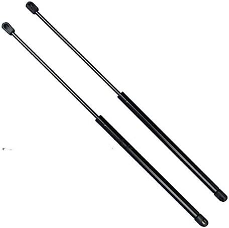 2pcs Boot Strut Tailgate Gas Spring f W for V Max 78% OFF Product Lifter Support