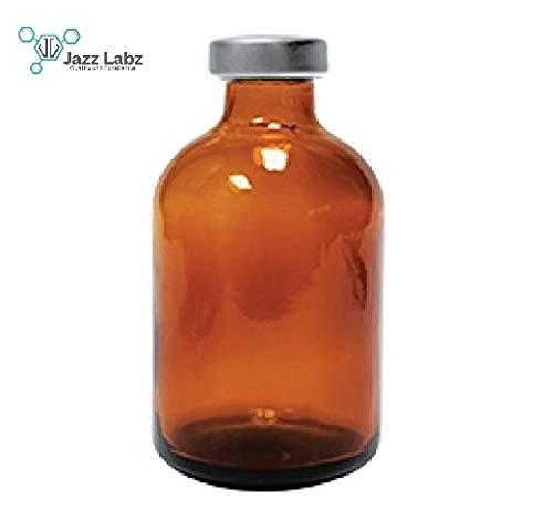 100ml sealed sterile vial - 5