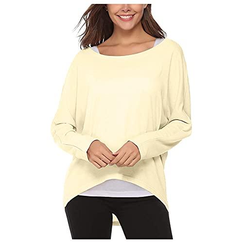 Tie Dye Sweatshirts For WomenWomen's Casual Short Sleeve Round Neck Triple Color Block Stripe T-Shirt Blouse Tops