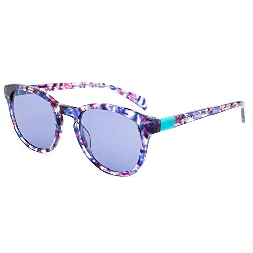 Agatha Ruiz de la Prada AR21319-594 Gafas, morado - trasparente, 49/20/140 para Mujer