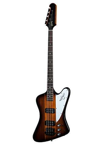 Gibson USA USA BAT15VSBC1 Thunderbird IV 2015 E-Gitarre Vintage Sunburst