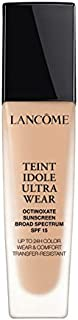 Teint Idole Ultra Long Wear Foundation (215 Buff N)