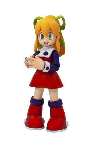Ordinateur ET Jeux - Mega Man