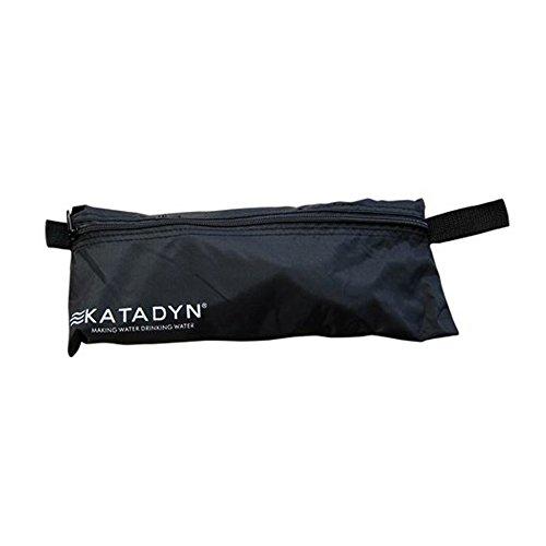 Katadyn Transporttasche Combi Filter