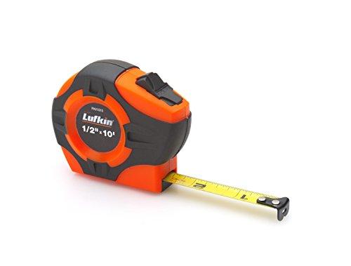 LUFKIN P1000 Viz meetlint, 10m/33ft