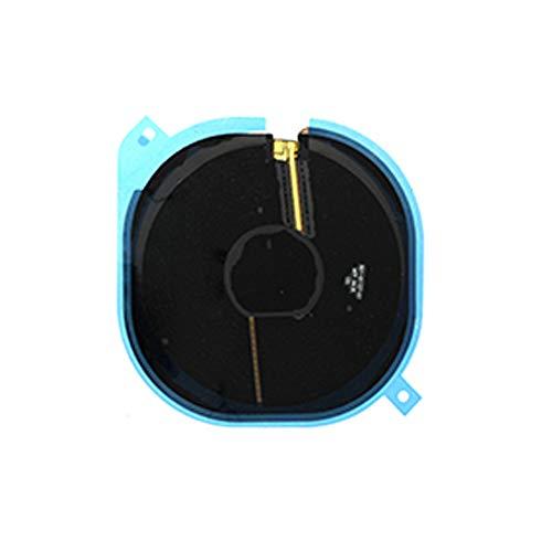 Ellenne NFC-antenne Wireless Wifi compatibel met iPhone 8 Plus