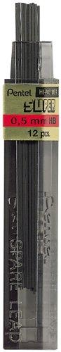 Pentel - Minas Super Hi-Polymer 0,5mm HB