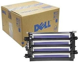 Drum Dell 1320c (wdh78) Imaging Drum