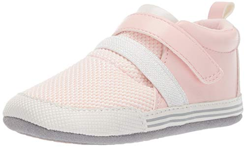 Where to Buy Robeez Baby Girl Shoes