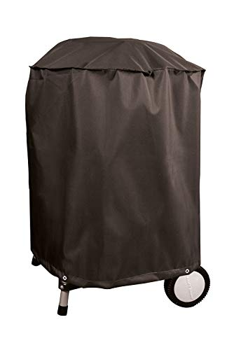 Bosmere Protector 6000 Kettle BBQ Cover