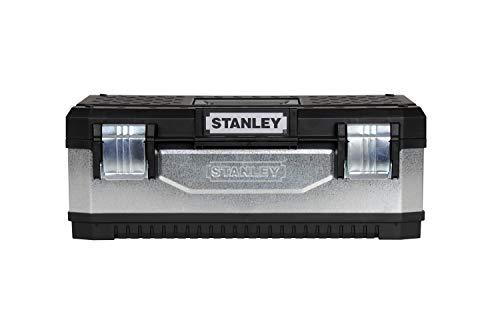 """STANLEY - Caja de herramientas 23"""""""