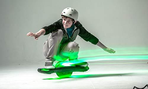 Moby Neon - Self Balancing One Wheel Board