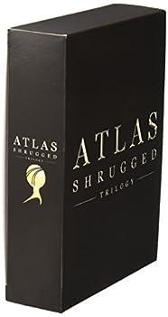 atlas shrugged dvd trilogy