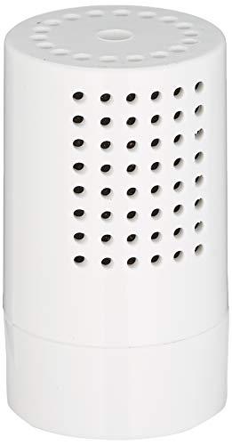Solis ontkalkingspatroon voor solis luchtbevochtiger type 714/715/7151/7214