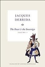 The Beast & the Sovereign [BEAST & THE SOVEREIGN] [Paperback]
