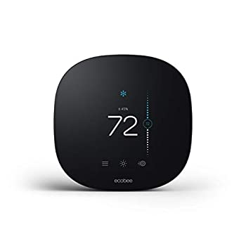 ecobee 2nd Gen Smart Thermostat