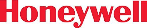 "Honeywell WT8840B1500/U Water Heater Gas Control Valve, NAT 160 Degree F, 2"" Cavity"