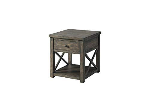 lane furniture end tables - 5