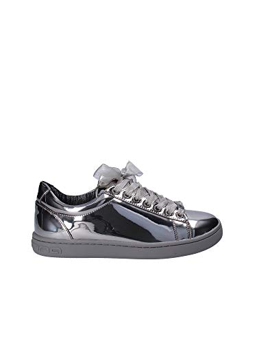Fornarina PIFAN9607WPA9000 Sneakers Donna nd 35