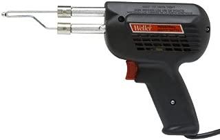 Weller D650 Industrial Soldering Gun (Renewed)