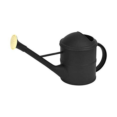 HEMFV Vintage PP Watering Can Long Spout for Outdoor Indoor Gardening Plants 1.6L Watering Pot Kettle Garden Tool Home Decor