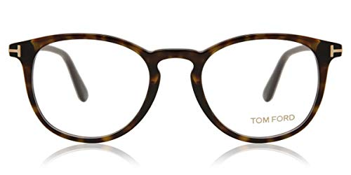 Tom Ford Mexico marca Tom Ford