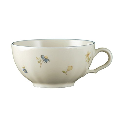 Seltmann Weiden 001.298727 Obere zur Teetasse Marie Luise Streublume, 0,21 L