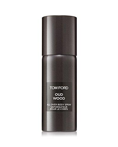 Tom Ford 'Oud Wood' All Over Body Spray 5.0 oz/150 ml