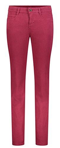 MAC Jeans Dream Skinny Rubin red 0355L 5402 00 D458R W40 L32
