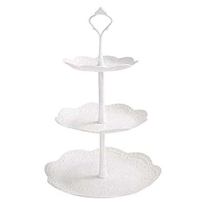 cake stand table