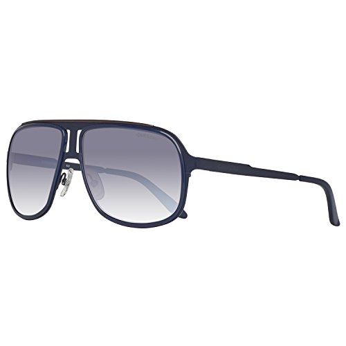 Carrera Herren 101/S XT KLV 59 Sonnenbrille, Blau (Bluette/Blue)