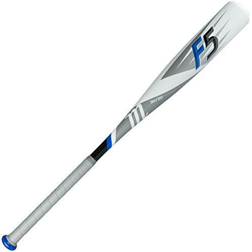 "Marucci MSBF5X10 F5-10 Baseball Bat, 30""/20 oz"