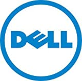 75VRJ Dell Studio XPS 8100 Intel Desktop Motherboard s1156, DH57M01