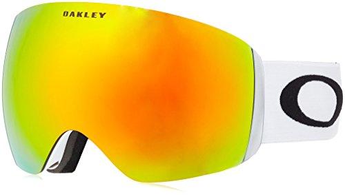 Oakley Occhiali/Snowboard Occhiali Skibrille Flight...