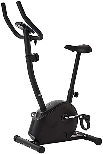Fitness Fitness Equipment Fitness Bicycle Interior Weight Loss Fitness Bicycle with Speed Resistance