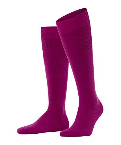 FALKE Herren Airport M KH Socken, Blickdicht, Rosa (Arctic Pink 8233), 39-40 (UK 5.5-6.5 Ι US 6.5-7.5)